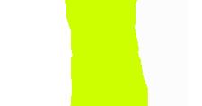 Logo monitordolarvenezuela